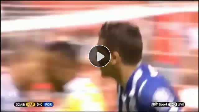 Fenerbahçe için yeniden aynı iddia: Porto'dan Juan Quintero